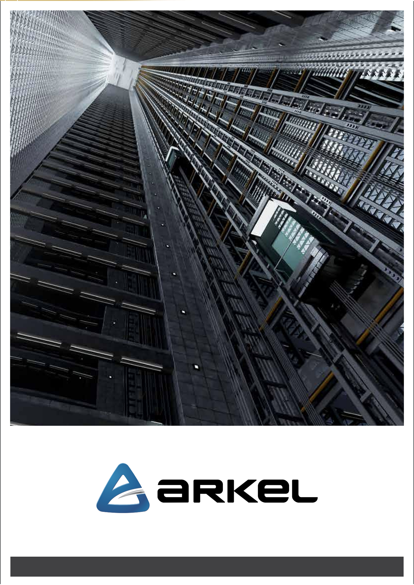 arkel_catalog_web